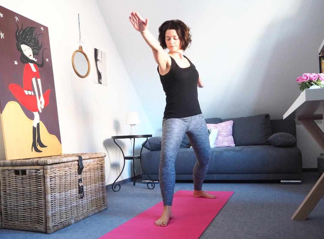 Yoga-Jahr 2018