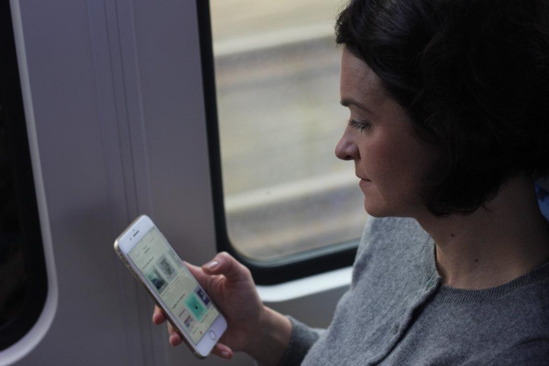 Frl Ordnung frl ordnung bookbeat hörbücher app 01 fräulein ordnung