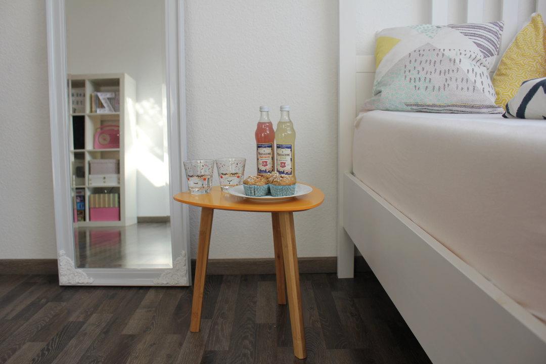 hello happy wohntrend von m bel h ffner fr ulein ordnung. Black Bedroom Furniture Sets. Home Design Ideas