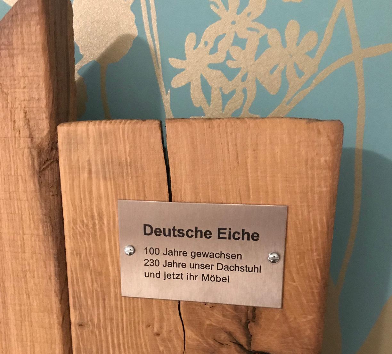 Westfälischer Hof Beckum