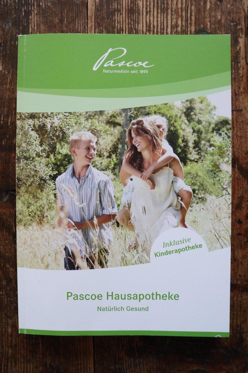 Pascoe Hausapotheke