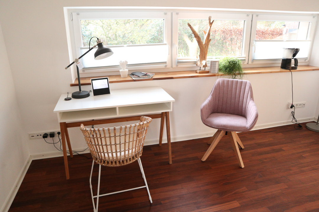 Smart Home Haus