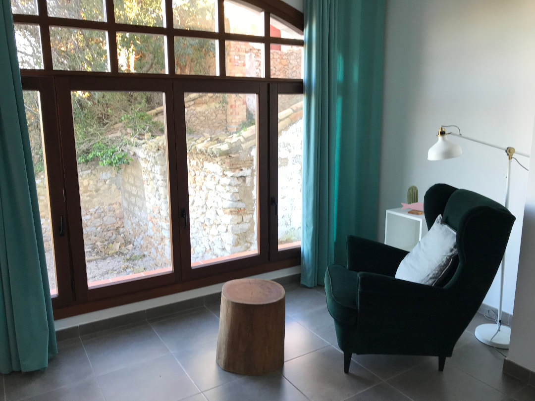 Casa18 Costa Blanca