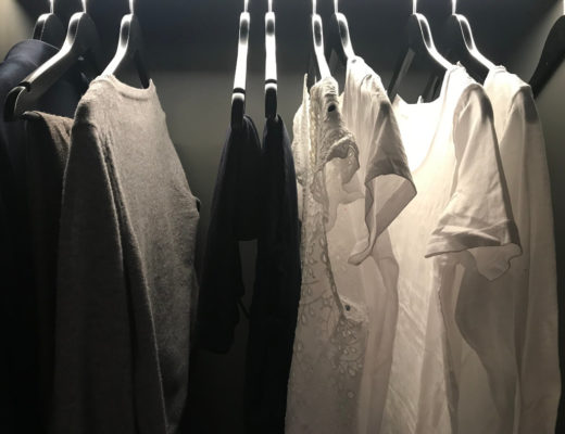 Kleiderschrank Archive Fraulein Ordnung
