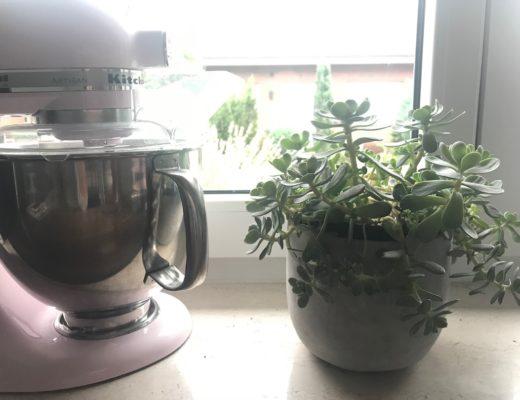 Pflanzenliebe