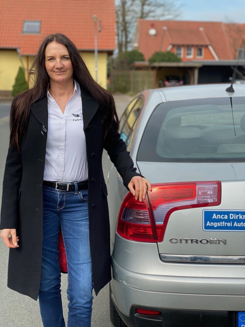 Anca Dirkmann