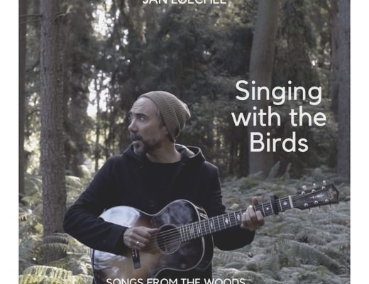 Singing with the Birds