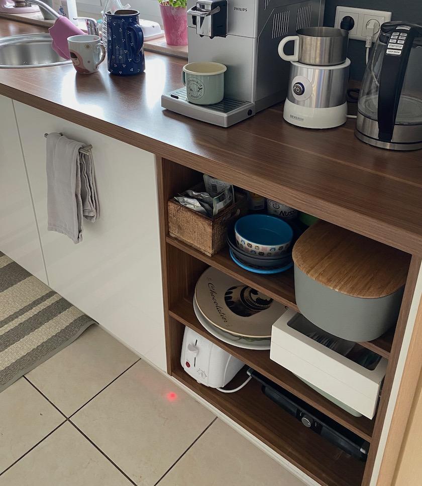 Küchenordnung