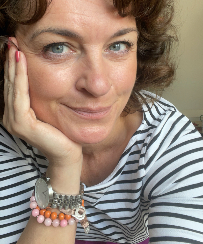 Denise Colquhoun